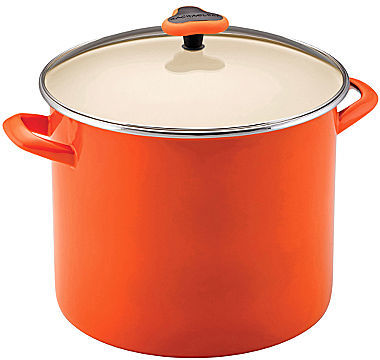 Rachael Ray 12-qt. Stock Pot