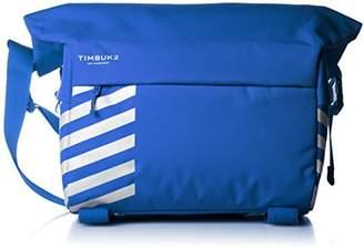 Timbuk2 [ティンバック2] サイクルバッグ トリートレーストランク OS 1529-3