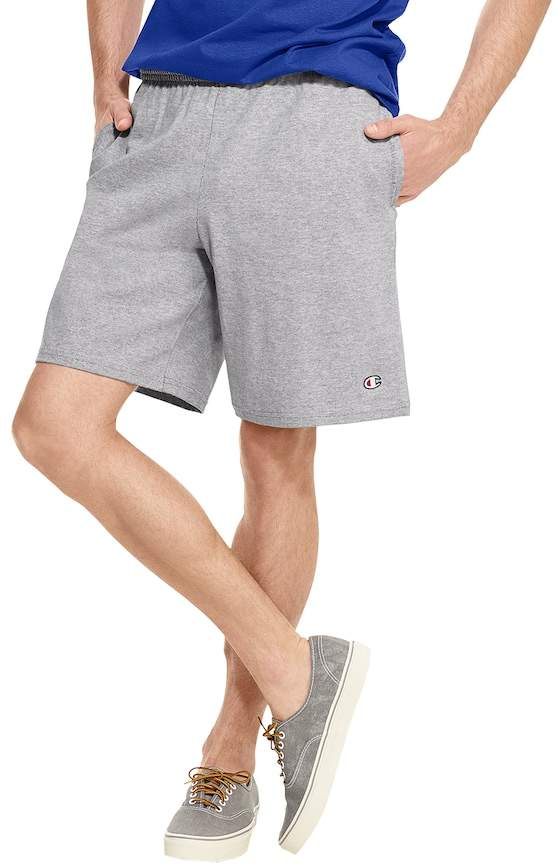 Champion Men's Champion Jersey Shorts