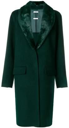 P.A.R.O.S.H. Love coat