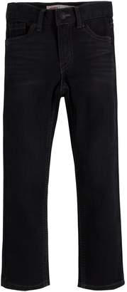 Levi's Boy's 511 Knit Jeans