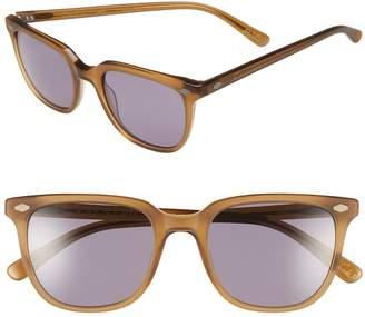 Raen 'Arlo' 53mm Sunglasses