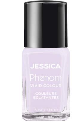 Jessica Phenom Vivid Colour Pretty In Pearls