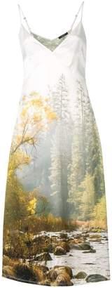 R 13 Christine dress