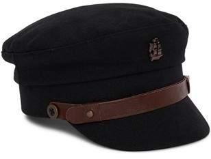 fallenBROKENstreet The Sea Black Hat
