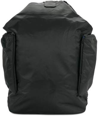 SANDQVIST Tora backpack