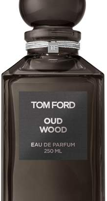 Tom Ford Oud Wood Eau de Parfum 250 ml