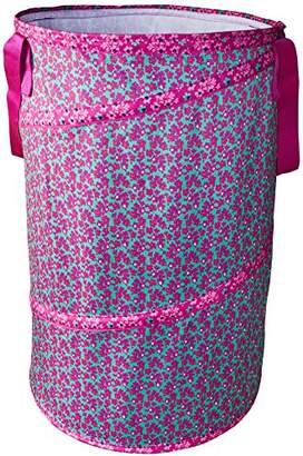 Vera Bradley Pop-up Laundry Bag