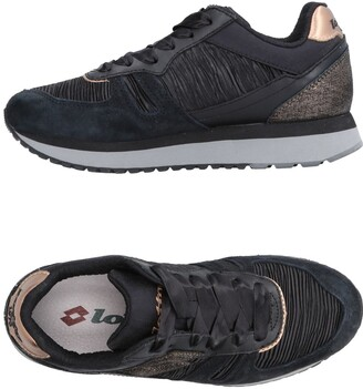 Lotto Leggenda Low-tops & sneakers - Item 11497245VQ