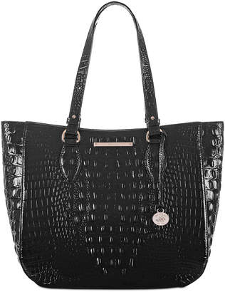 Brahmin Medium Lena Melbourne