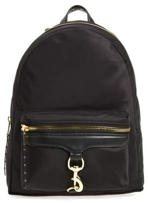 Rebecca Minkoff Always On MAB Backpack