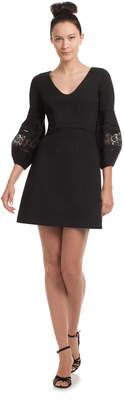 Trina Turk GIANNA DRESS