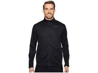 Nike Training Jacket