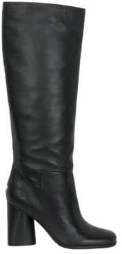 GUESS Chadee Tall Boots