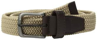 Nike Stretch Woven Men's Belts