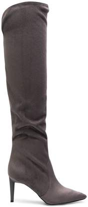 KENDALL + KYLIE Kendall+Kylie knee length boots