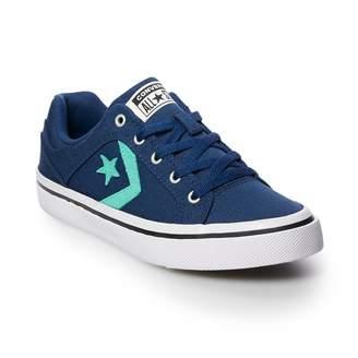 Converse Women's CONS El Distrito Sneakers