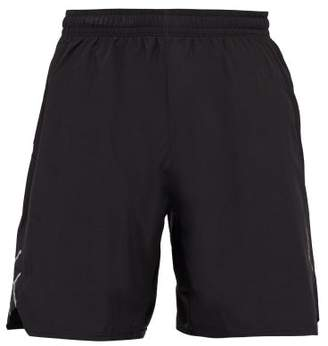 2XU X Vent Shorts - Mens - Black