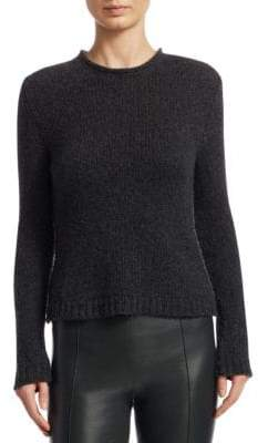 The Row Droi Cashmere Sweater