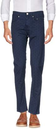 Siviglia Casual pants - Item 13143190