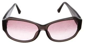 Louis Vuitton Ursula Strass Sunglasses