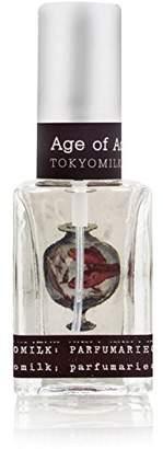 Tokyo Milk TokyoMilk Parfumarie Curiosite 21 Age of Aquarius 1.0 oz Eau de Parfum Spray