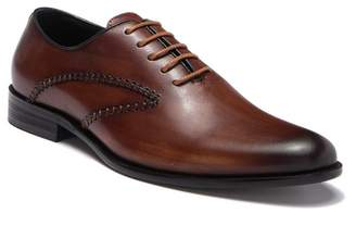Vintage Foundry The Krause Oxford