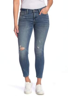 89bec8590a559 Lucky Brand Mid Rise Jeans - ShopStyle