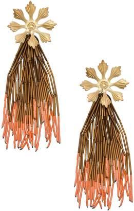Katerina Psoma Earrings - Item 50208620