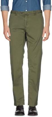 Myths Casual pants