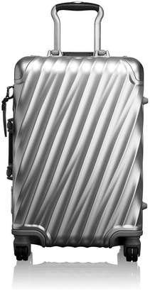 Tumi Continental Carry-On Suitcase