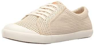 Tommy Bahama Women's Ettana Sneaker