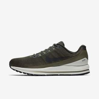 Nike Vomero 13 Men's Running Shoe