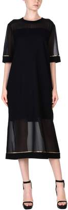 5Preview 3/4 length dresses - Item 34863625LL