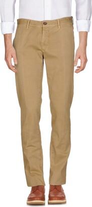 Incotex Casual pants - Item 13108575VF