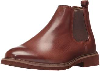 Deer Stags Boys' Sammy Chelsea Boot