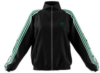 adidas Adibreak Track Jacket