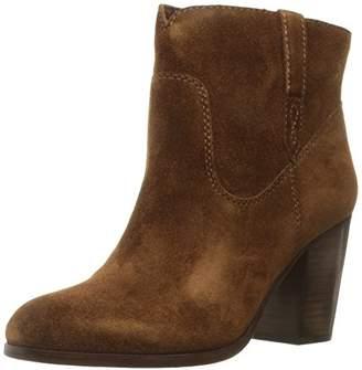 Frye Women's MYRA Bootie Boot