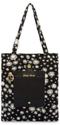 Miu Miu Faille bag