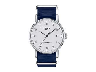 Tissot Everytime Swissmatic - T1094071703200