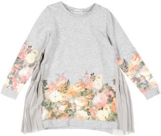 Peuterey Dresses - Item 34822051GX