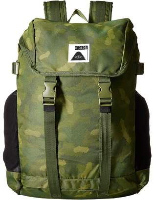 Poler Rucksack 3.0 Backpack Backpack Bags