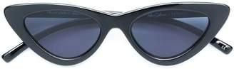 Le Specs women