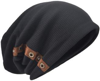 7ad5e6387c3 at Amazon Canada · HISSHE Oversize Baggy Slouch Beanie Large Slouchy  Skullcap Winter Suer Hat