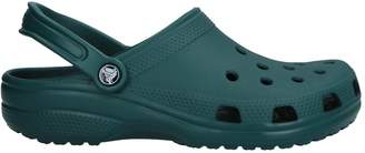 Crocs Sandals - Item 11099340AE