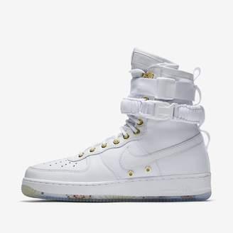 Nike SF Air Force 1 LNY QS Men's Shoe