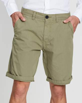 North Sails Short Trousers