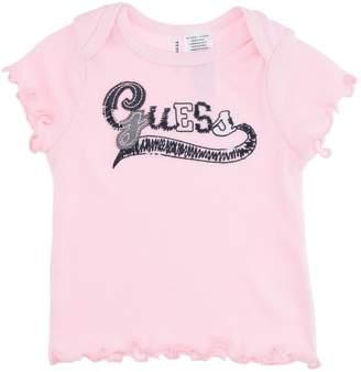 GUESS T-shirts - Item 12276112PK