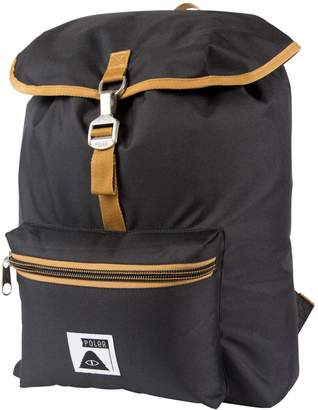 Poler Men's Field Pack Backpack