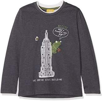 Chicco Boy's 09006457000000-088 T-Shirt